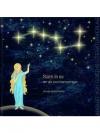 Stars in us : Wir alle sind Sternenträger