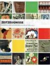 Zeitzeugnisse : Appenzeller Geschichten in Wort ..