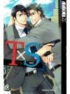 TxS - Tough X Smart 2