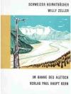 Im Banne des Aletsch