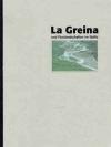 La Greina und Flusslandschaften im Wallis