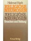 Religiöse Neurosen