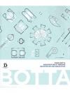 Mario Botta - Architektur und Gedächtnis