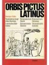 Orbis Pictus Latinus