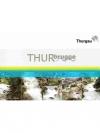 THURbrugge
