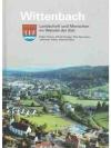 Wittenbach : Landschaft und Menschen im Wandel d..