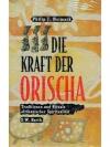Die Kraft der Orischa
