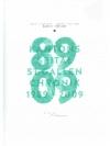 Kantonsspital St. Gallen Chronik Band III 1989 -..