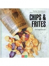 Chips & Frites