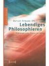 Lebendiges Philosophieren