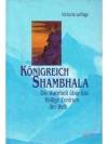 Königreich Shambhala
