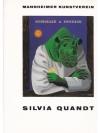 Silvia Quandt