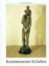 Kunstmuseum St.Gallen: Katalog der Sammlungen