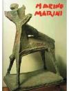 Wien : Marino Marini