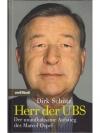 Herr Der UBS
