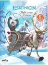 Olafs coole Comics