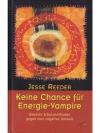 Keine Chance für Energie-Vampire