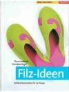 Filz-Ideen