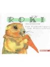 Roki - Das Murmeltier