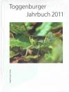Toggenburger Jahrbuch 2011