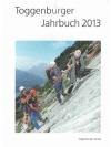 Toggenburger Jahrbuch 2013