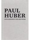 Paul Huber