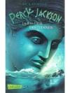 Percy Jackson : Der Fluch des Titanen