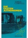 Die ersten Astronomen