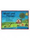 Muxli und Florian_1