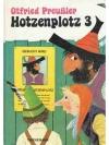 Hotzenplotz 3_1