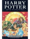 Harry Potter and the Deathly Hallows_1