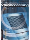 Voicecoaching_1