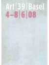 Art/Basel/4-8/6/2008