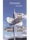 Jüdischer Almanach - Grenzen