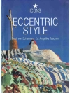 Eccentric Style - Icons
