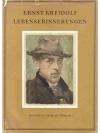 Ernst Kreidolf Lebenserinnerungen