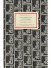 Honoré de Balzac - Das unbekannte Meisterwerk