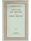 Language and History in Early Britain
