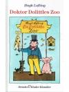 Doktor Dolittles Zoo