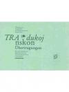 Übertragungen/Tra(nskon)dukoj