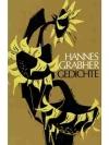 Hannes Grabher - Gedichte