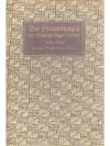 Die Erinnerungen der Malerin Vigée-Lebrun. 2 Bände