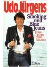 Smoking und Blue Jeans
