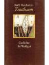 Zimtbaum