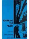 Working The Night
