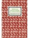 Anekdoten von Friedrich dem Grossen