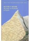 Sentir y Medir - Alexander von Humboldt en Espana