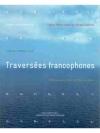 Traversées francophones