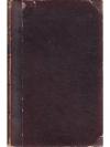 Prschevalskij's Forskningsresor i Centralasien