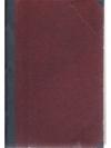 Handbuch der Missionsgeschichte